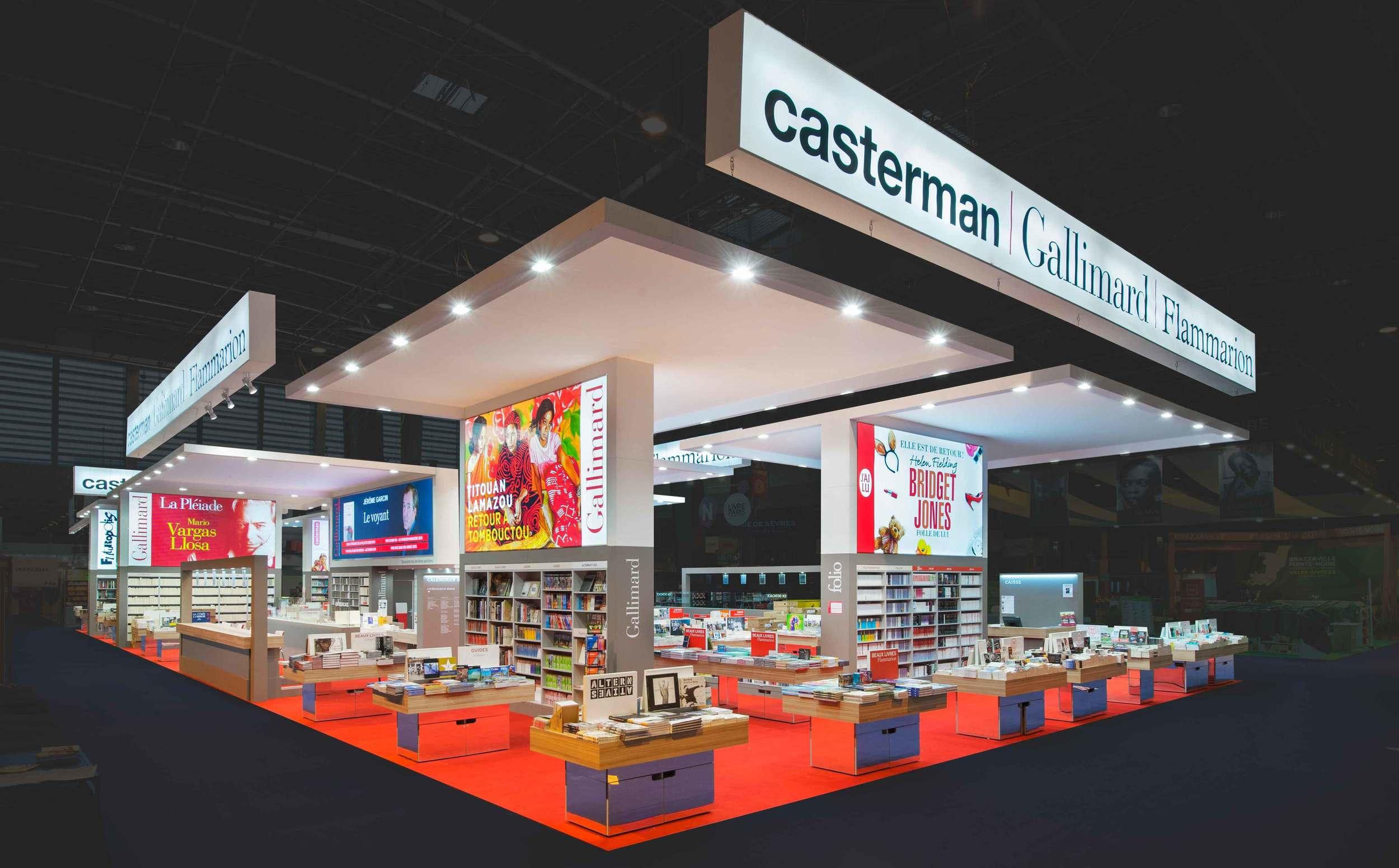 design-stand-salon-du-livre-paris-madrigall-editis-agence-narrative