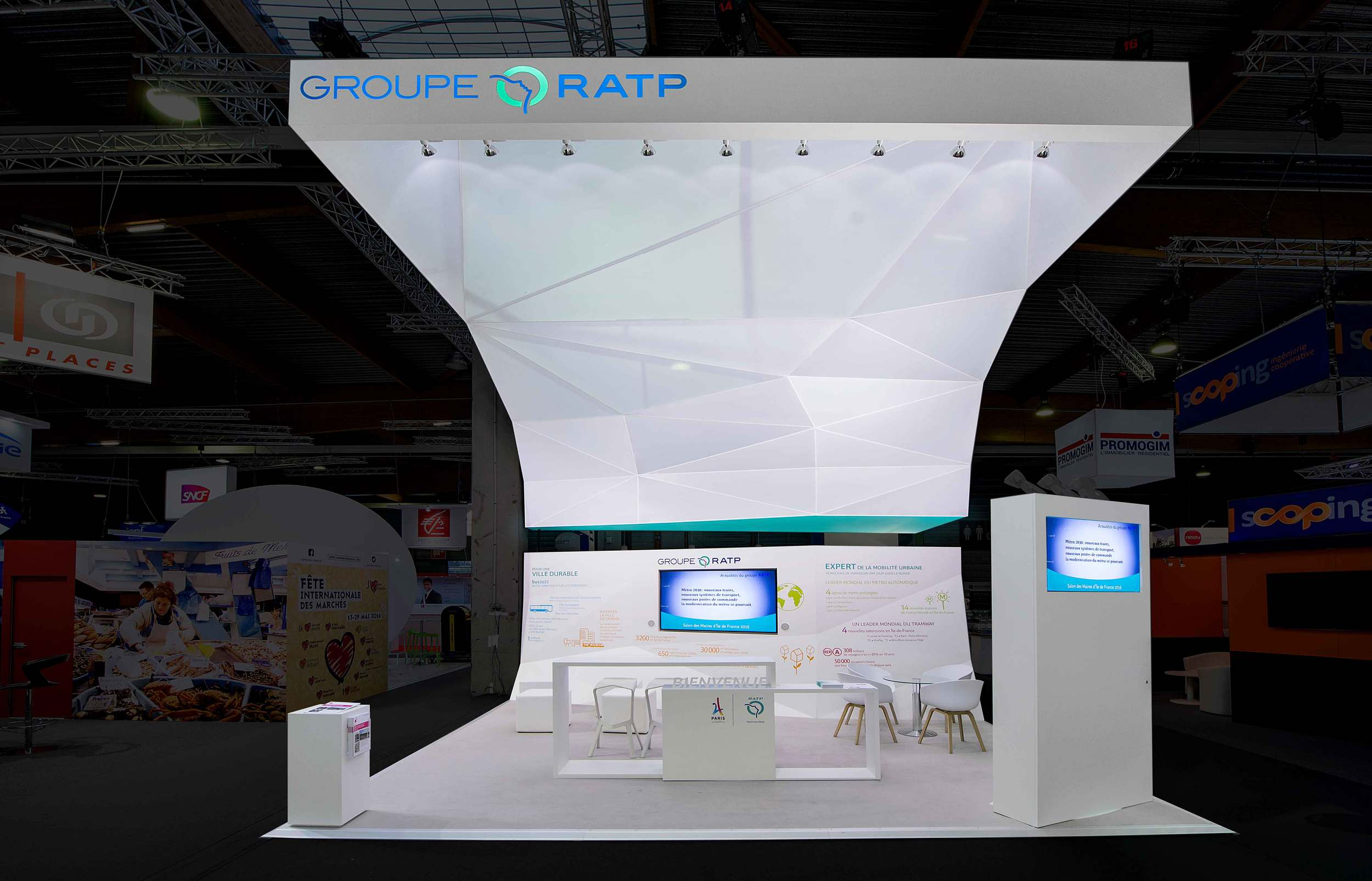 design-stand-groupe-ratp-salon-amif-agence-narrative