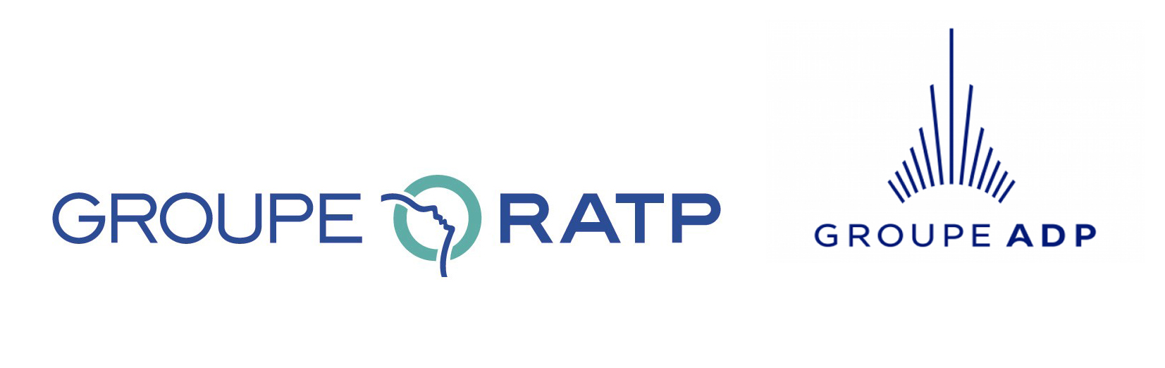 design-stand-groupe-ratp-groupe-adp-agence-narrative