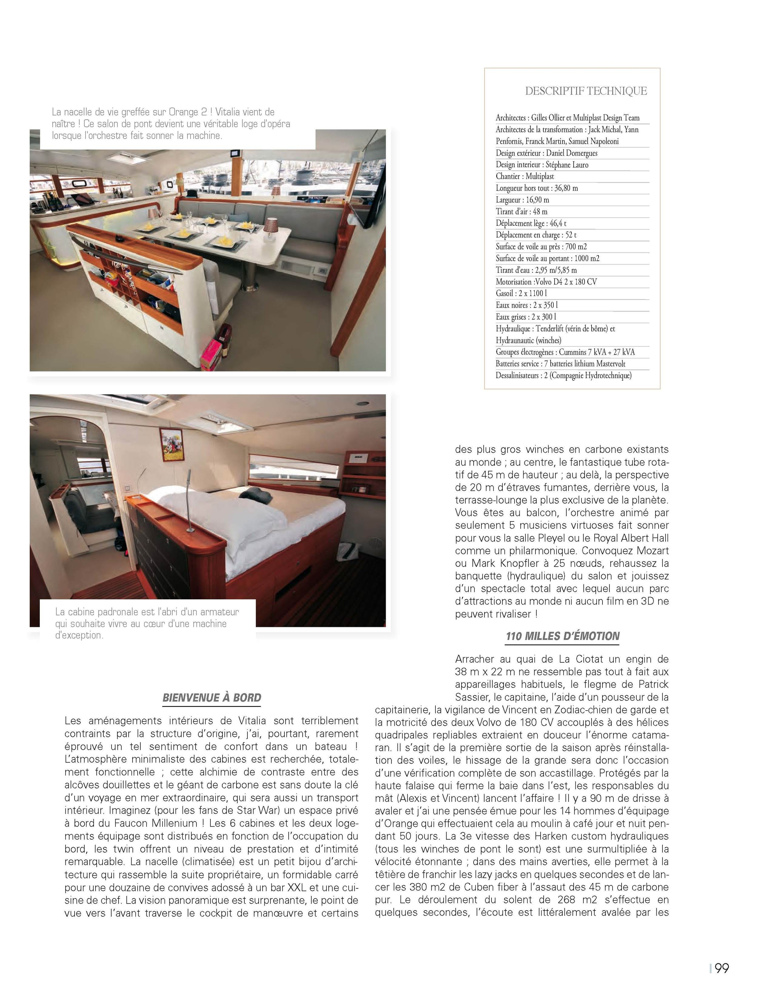 design-catamaran-vitalia-orange-agence-narrative
