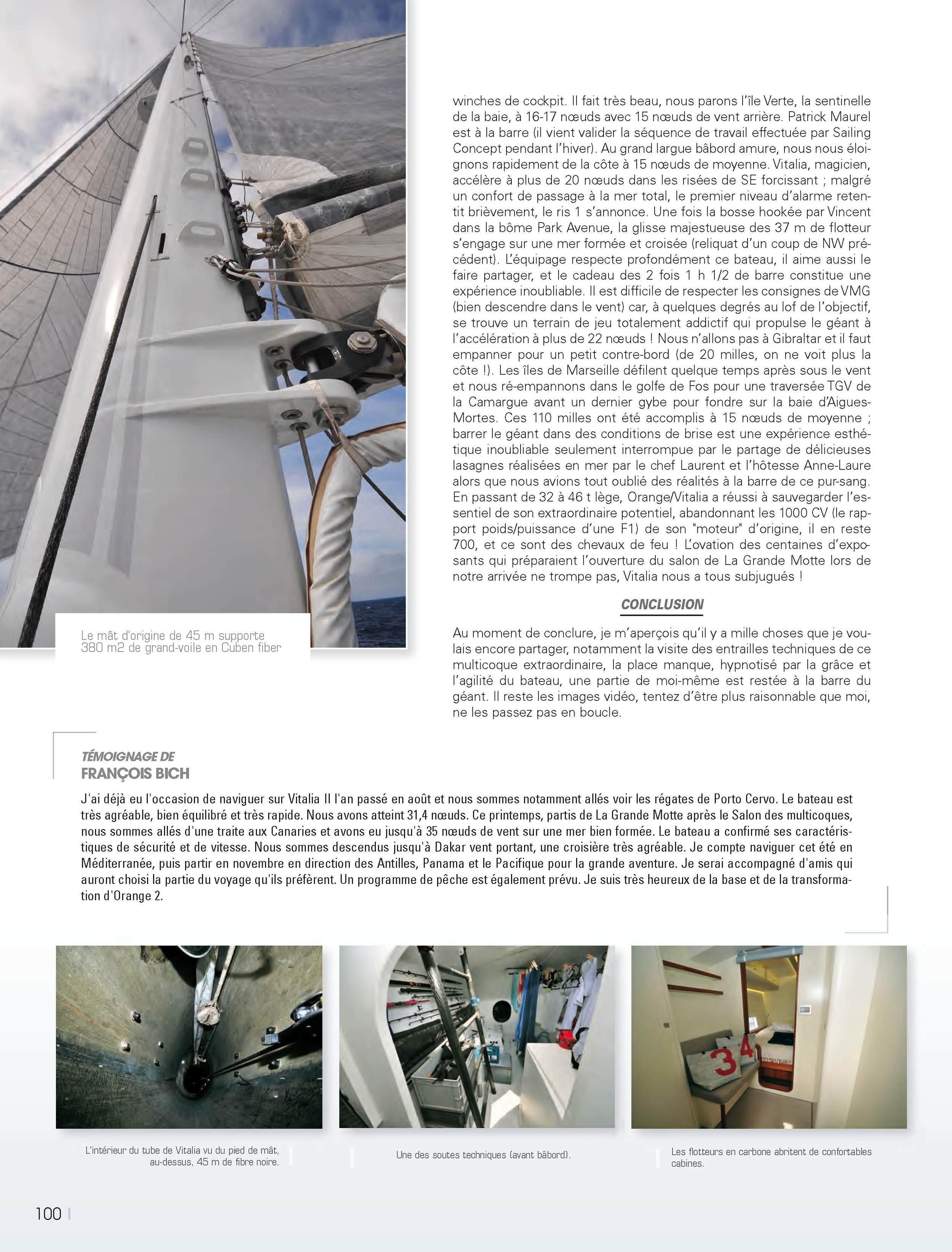 design-catamaran-vitalia-orange-agence-narrative