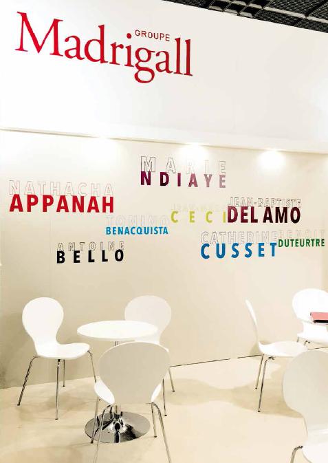 design-stand-foire-du-livre-francfort-madrigall-editis-agence-narrative
