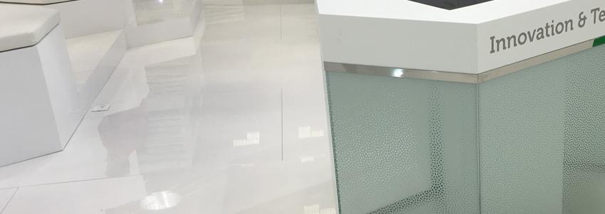 methode-conception-communication-3D-BIM-design-stand-popup-salon-agence-narrative-siemens.jpg