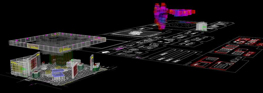 methode-conception-communication-3D-BIM-design-stand-espace-salon-agence-narrative.jpg