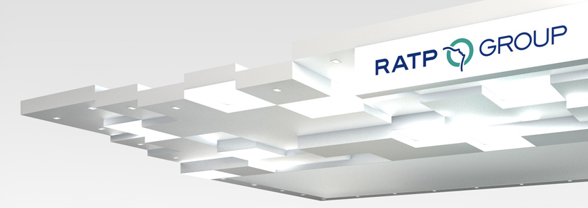 methode-conception-communication-3D-BIM-design-stand-espace-salon-agence-narrative-ratp.jpg