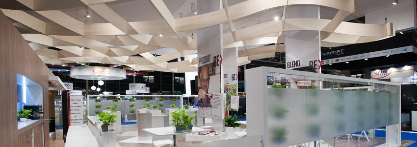 methode-conception-communication-3D-BIM-design-stand-espace-evenement-agence-narrative.jpg
