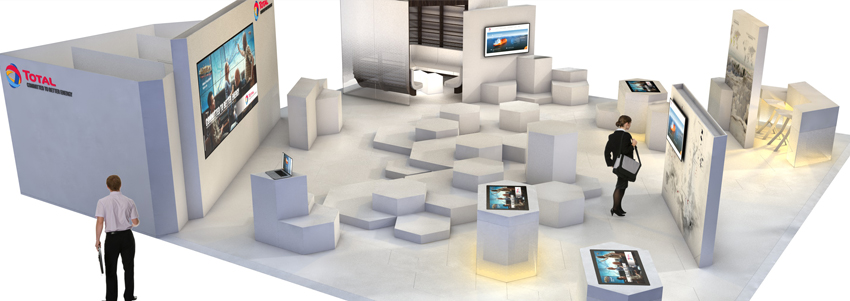 conception-modelisation-BIM-design-stand-espace-salon-agence-narrative-total.jpg