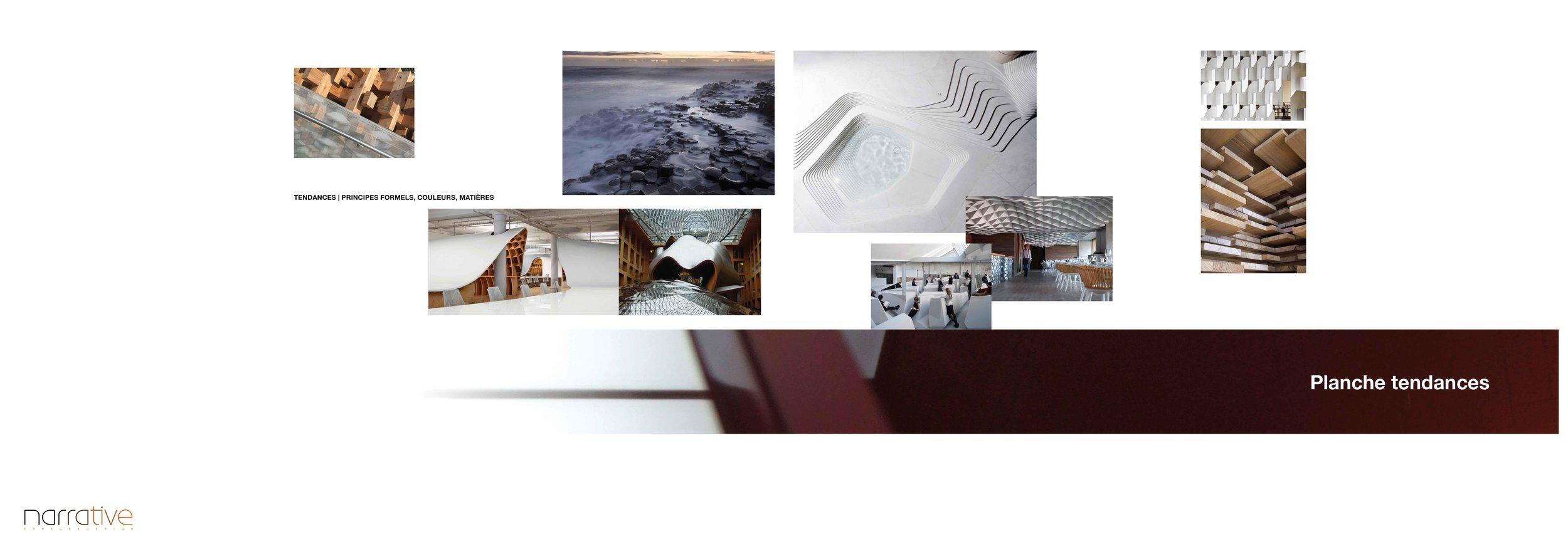 conception-modelisation-BIM-design-stand-espace-salon-agence-narrative-.jpg