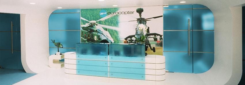 agencement-espace-scenographie-evenement-salon-eurocopter-agence-narrative.jpg