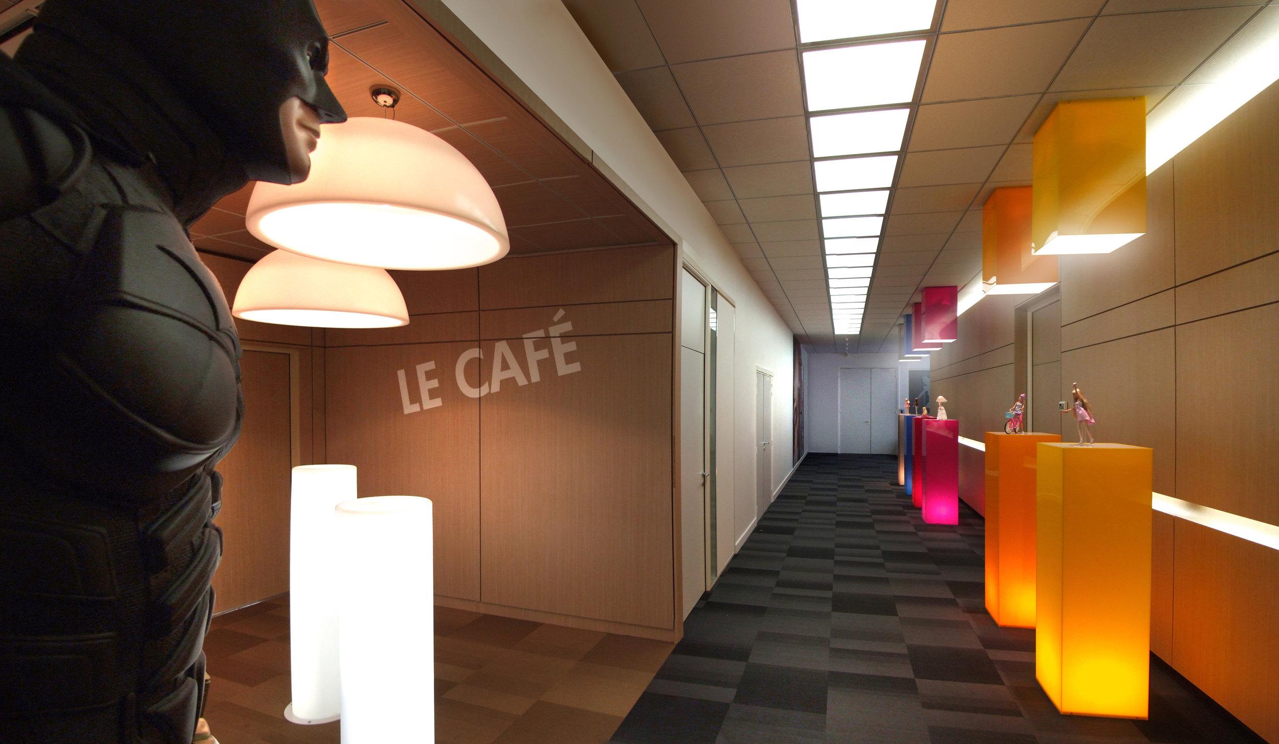 agencement-espace-scenographie-siège-mattel-agence-narrative.jpg