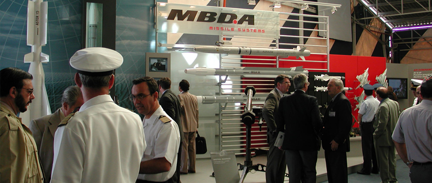 conception-charte-design-stand-deploiement-international-MBDA-agence-narrative.jpg