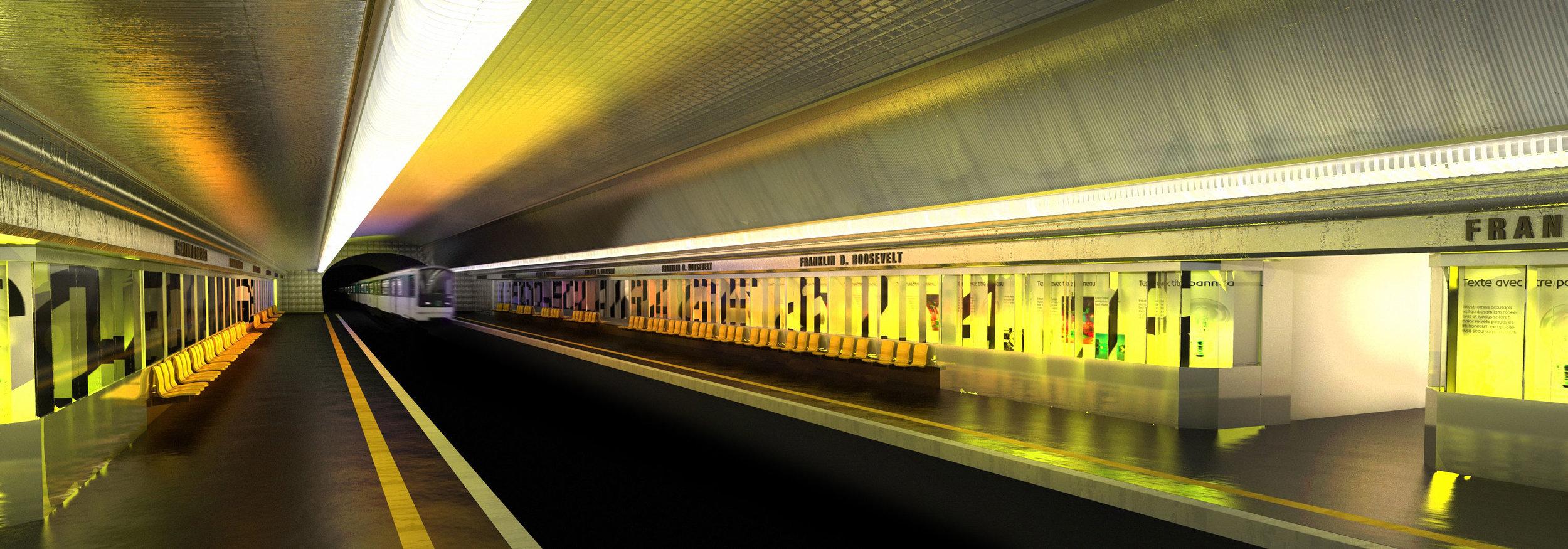 scenographie-evenement-ephemre-RATP-agence-narrative.jpg