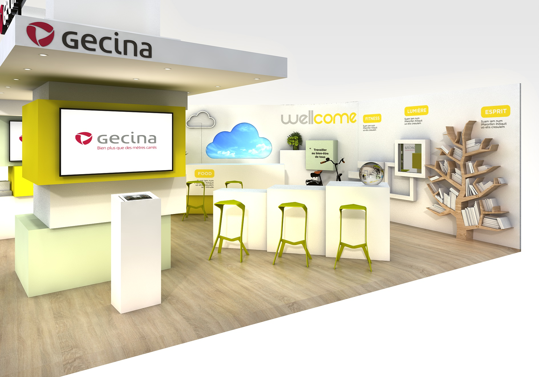 conception stand Gecina SIMI 05.jpg