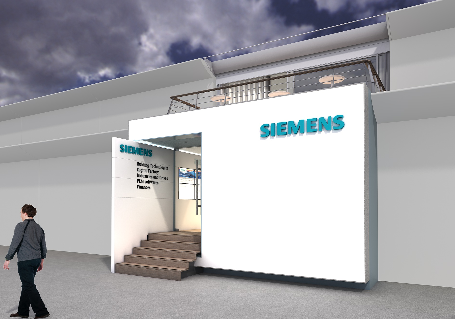 conception stand chalet SIEMENS SIAE 06.jpg