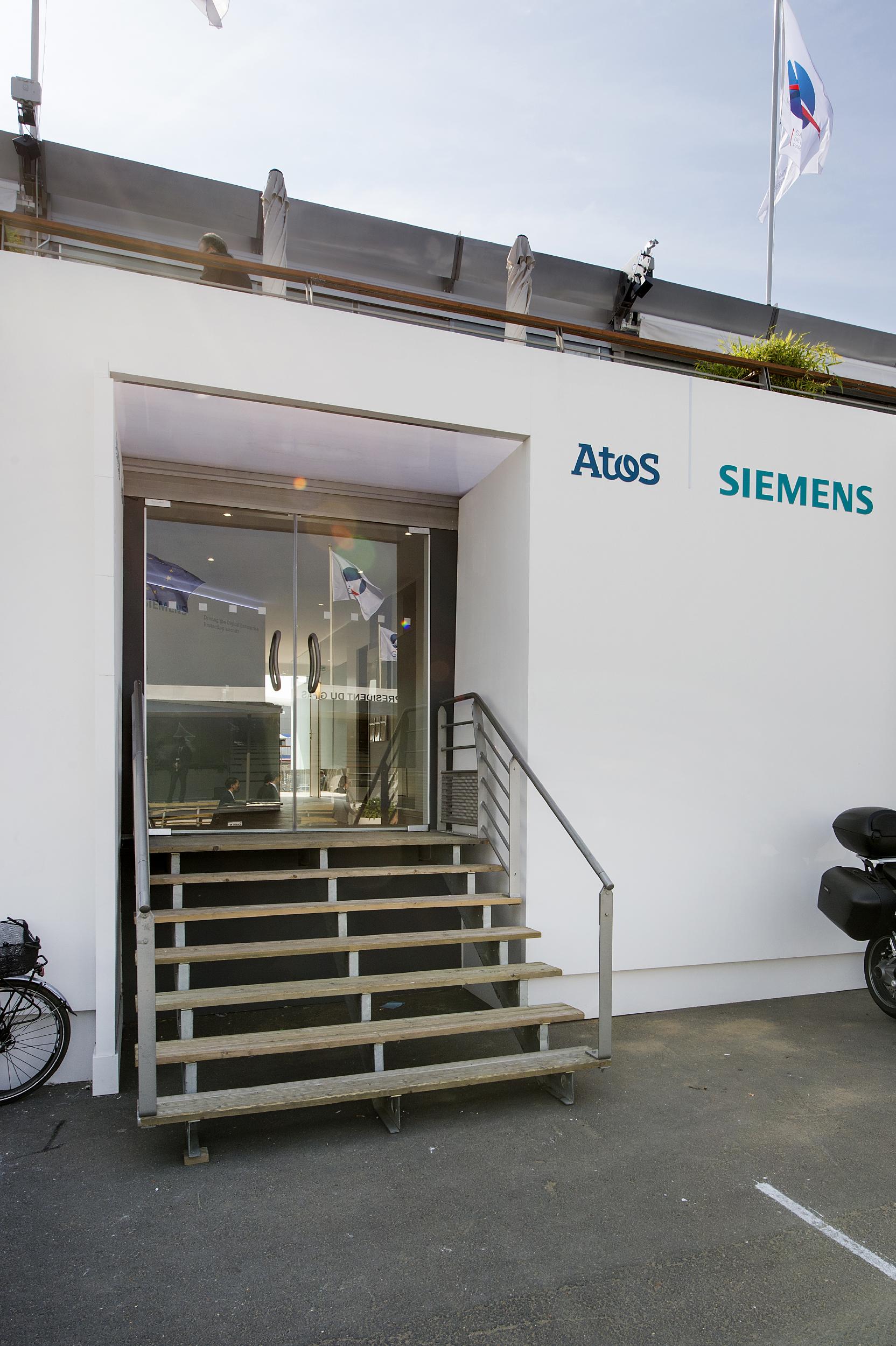 design stand chalet SIEMENS SIAE 03.jpg
