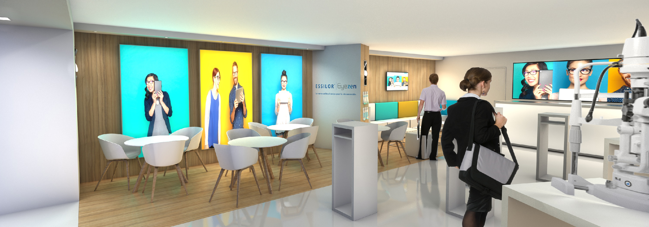 conception design stand ESSILOR 04.jpg