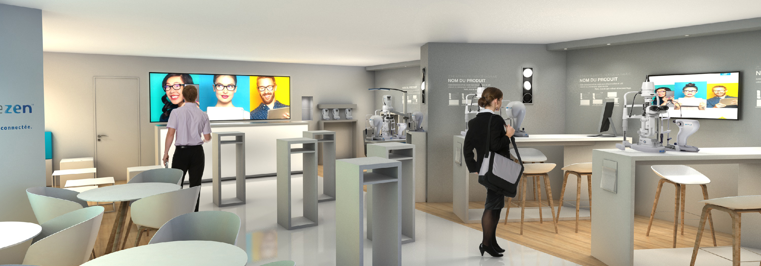 conception design stand ESSILOR 05.jpg