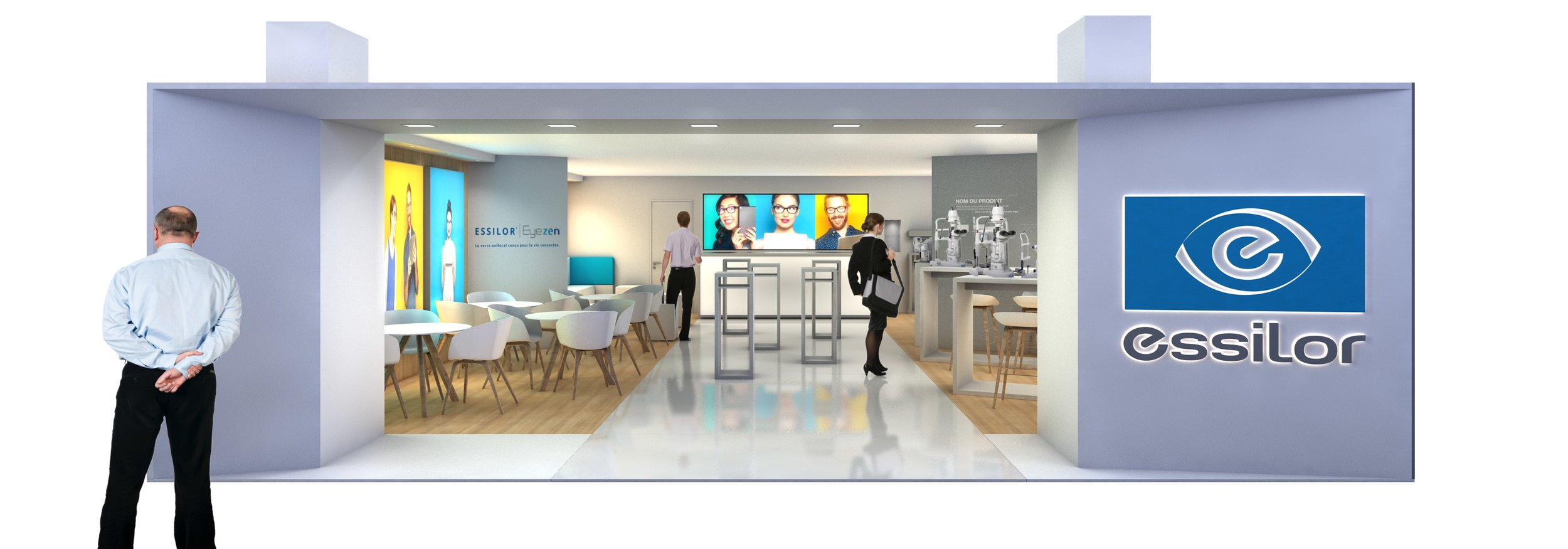 conception design stand ESSILOR 03.jpg