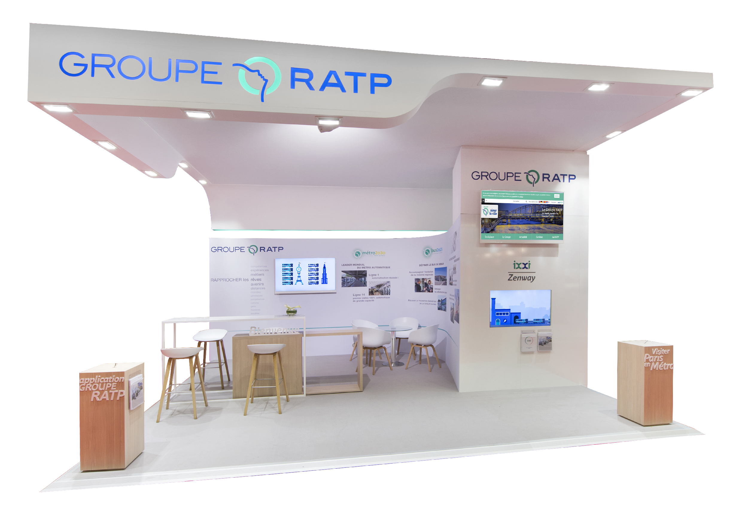 stand RATP AMIF 2015 bd.jpg