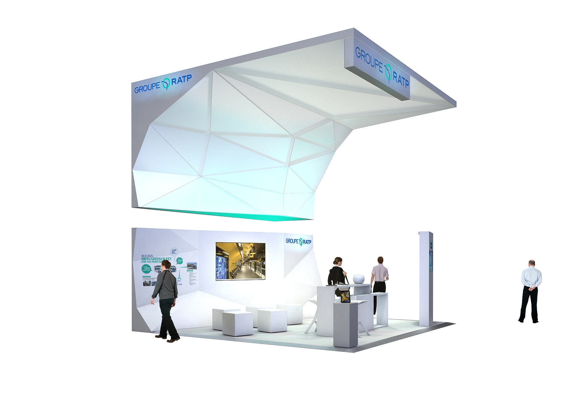 conception stand exposition AMIF_EXT3.jpg