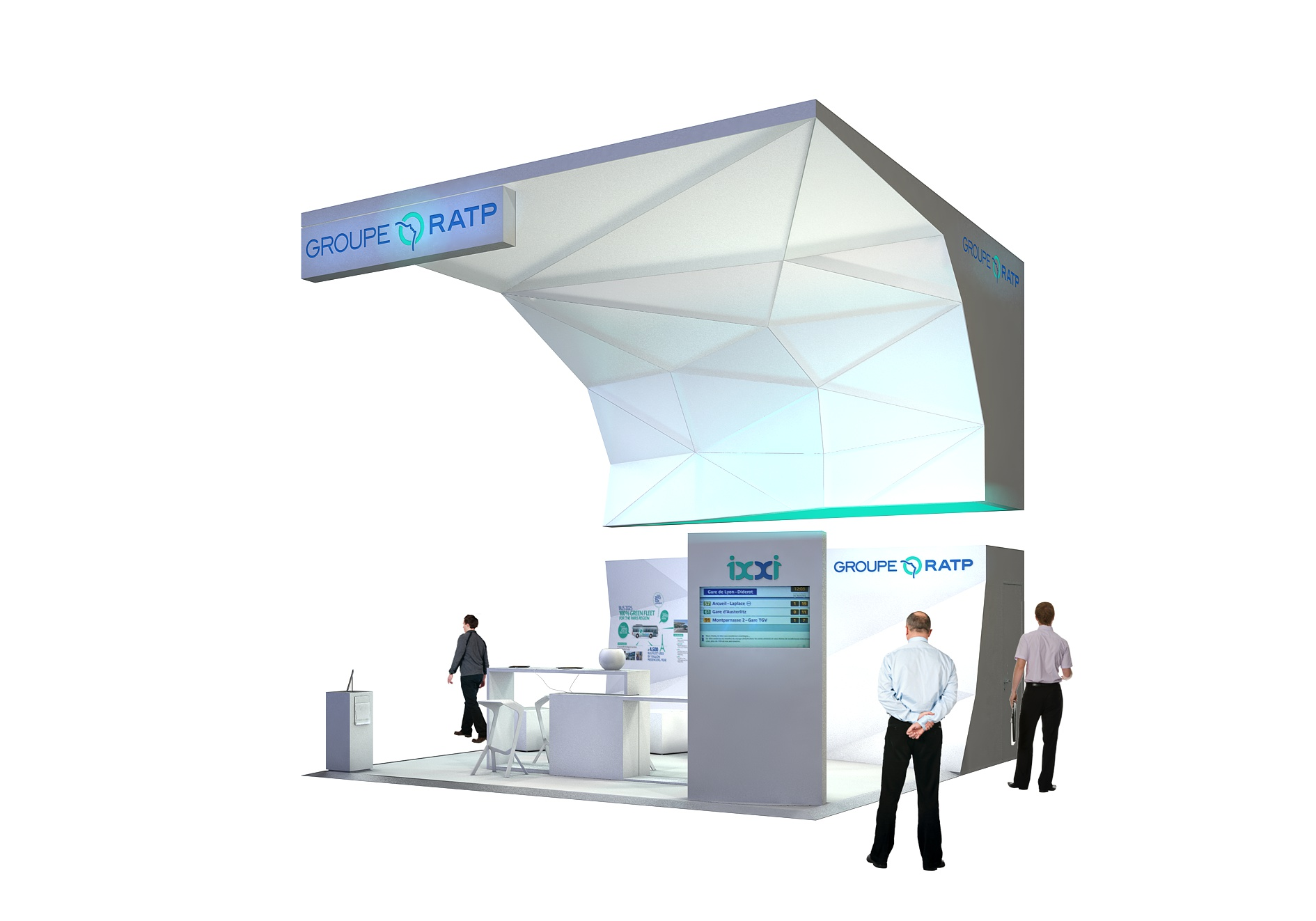 conception stand exposition AMIF_EXT4.jpg