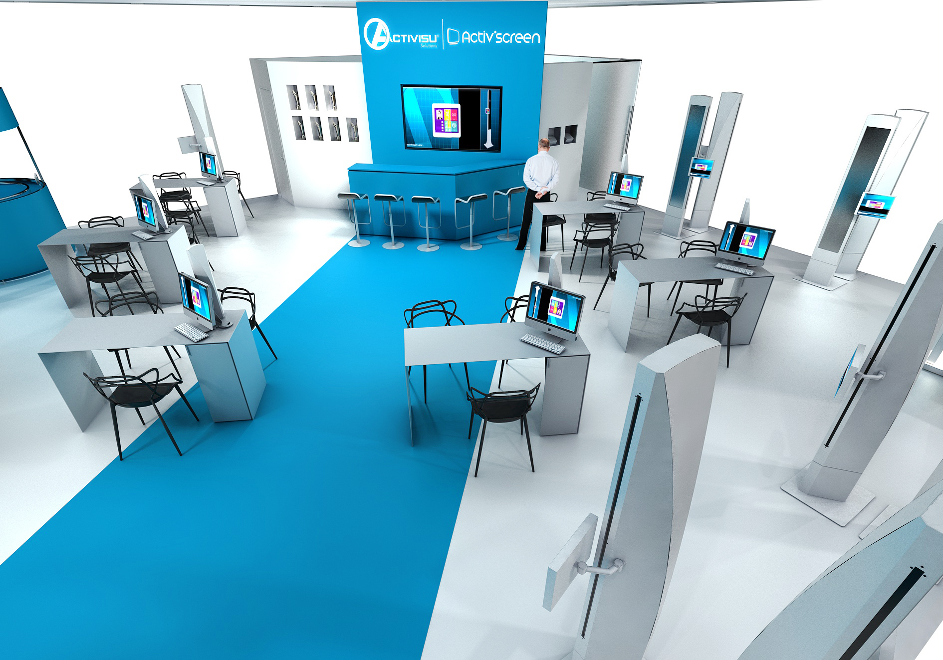 conception STAND IVS SILMO 2016 6.jpg