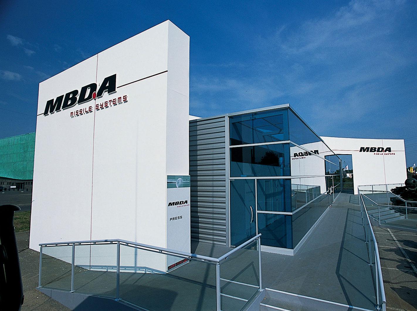 chalet-MBDA-2003-11.jpg