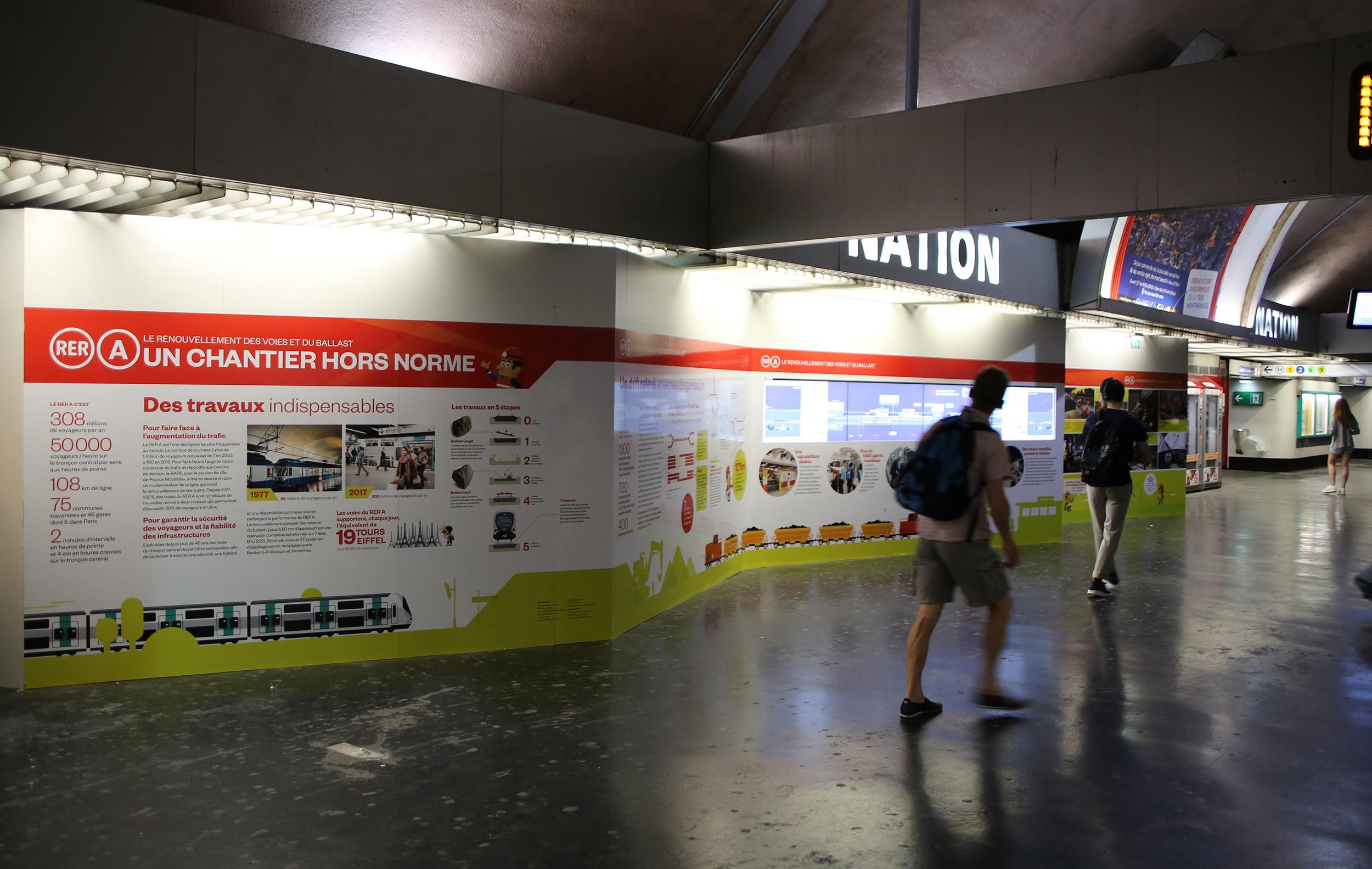 RATP EXPO RER A 21 2500.jpg