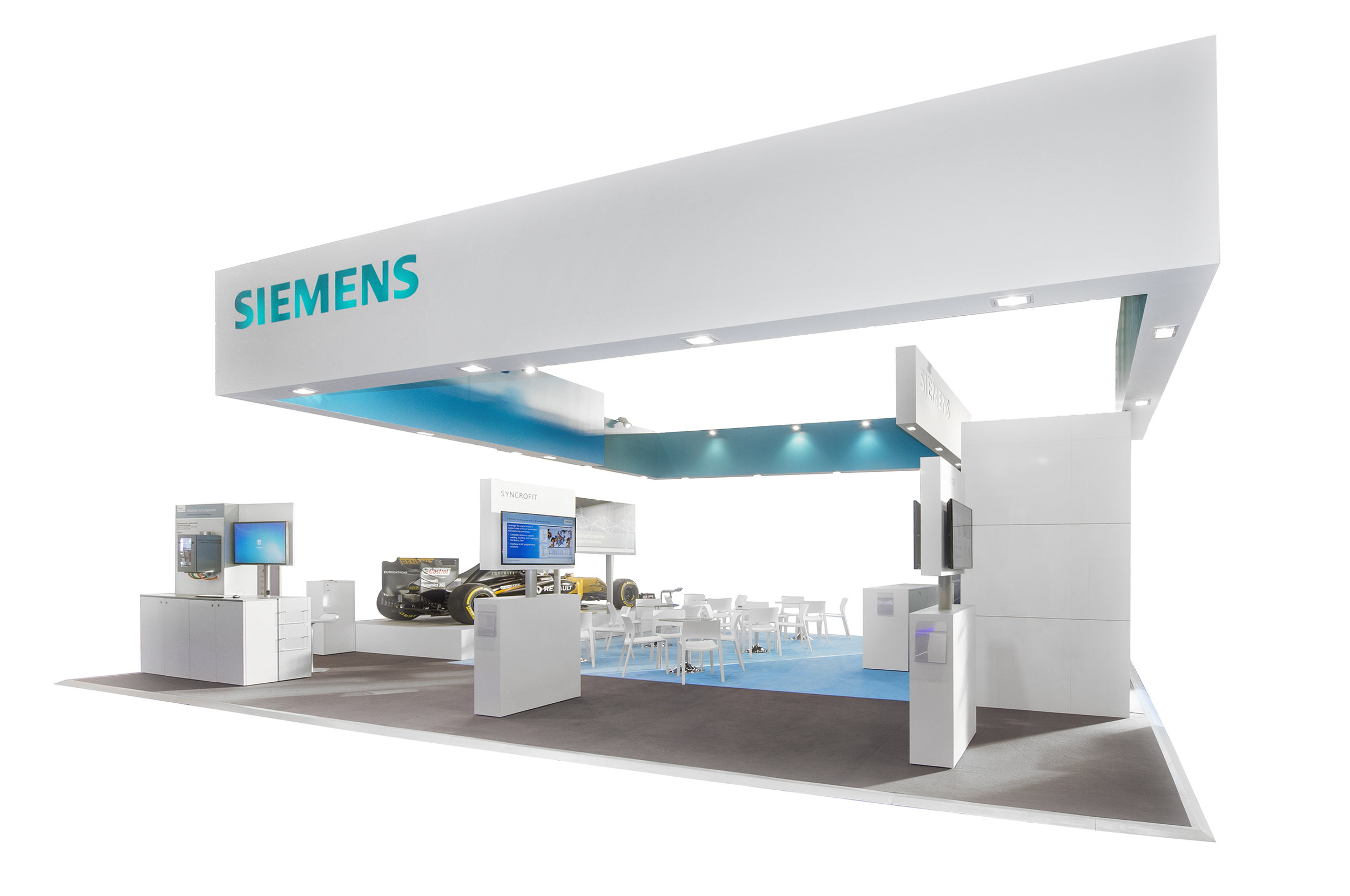 SIEMENS PLM SOFTWARE JEC WORLD 2017 3 2500.jpg