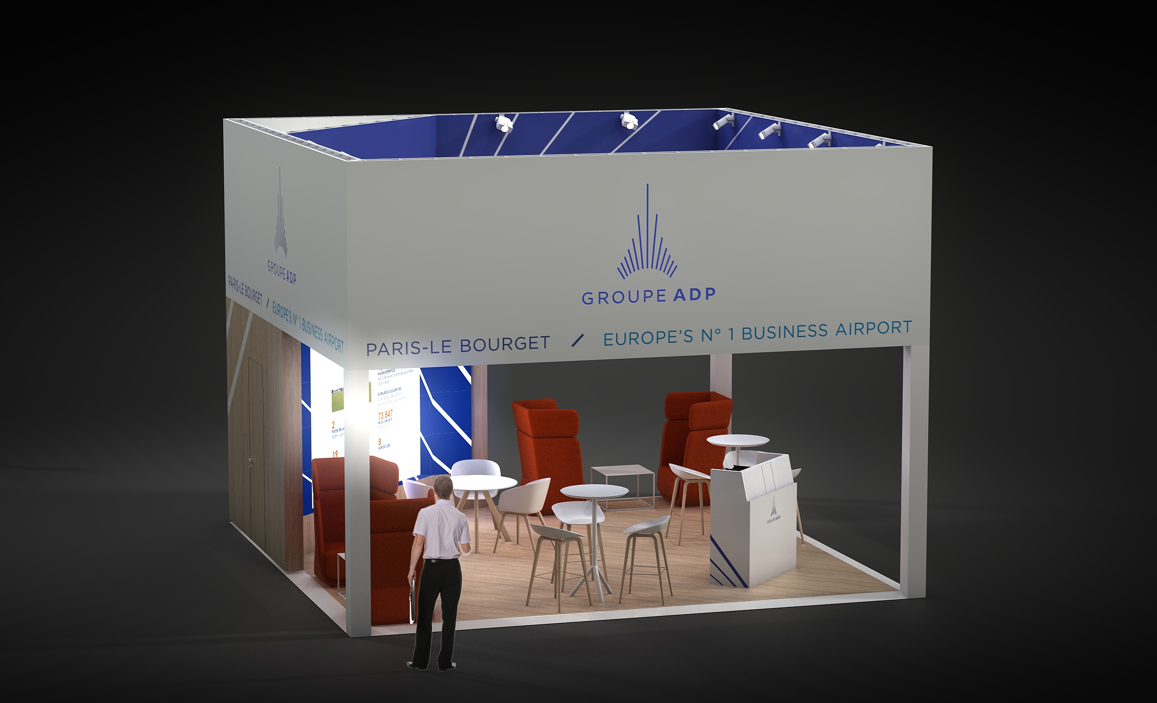 CONCEPTION STAND ADP EBACE - 12.jpg