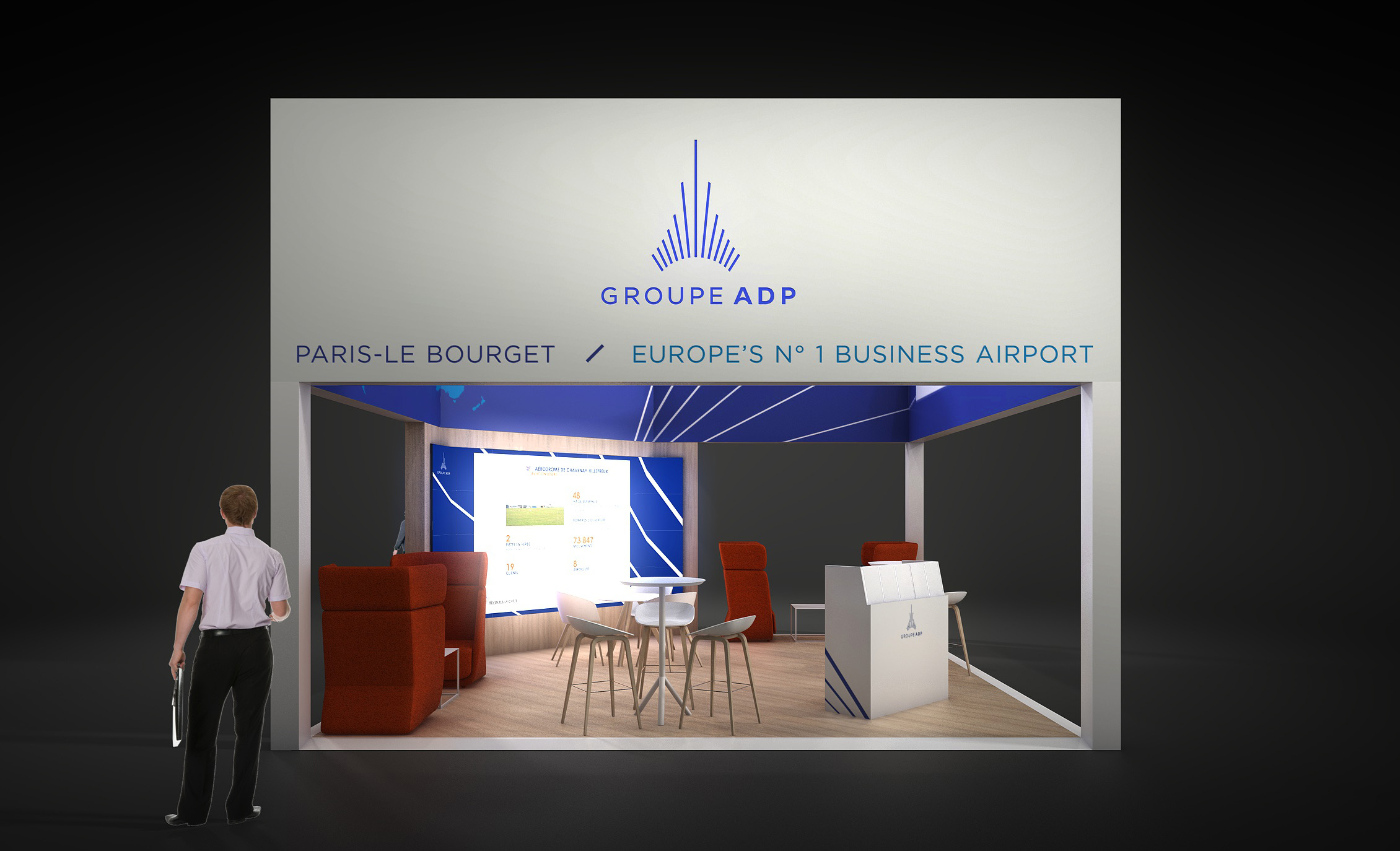CONCEPTION STAND ADP EBACE - 14.jpg