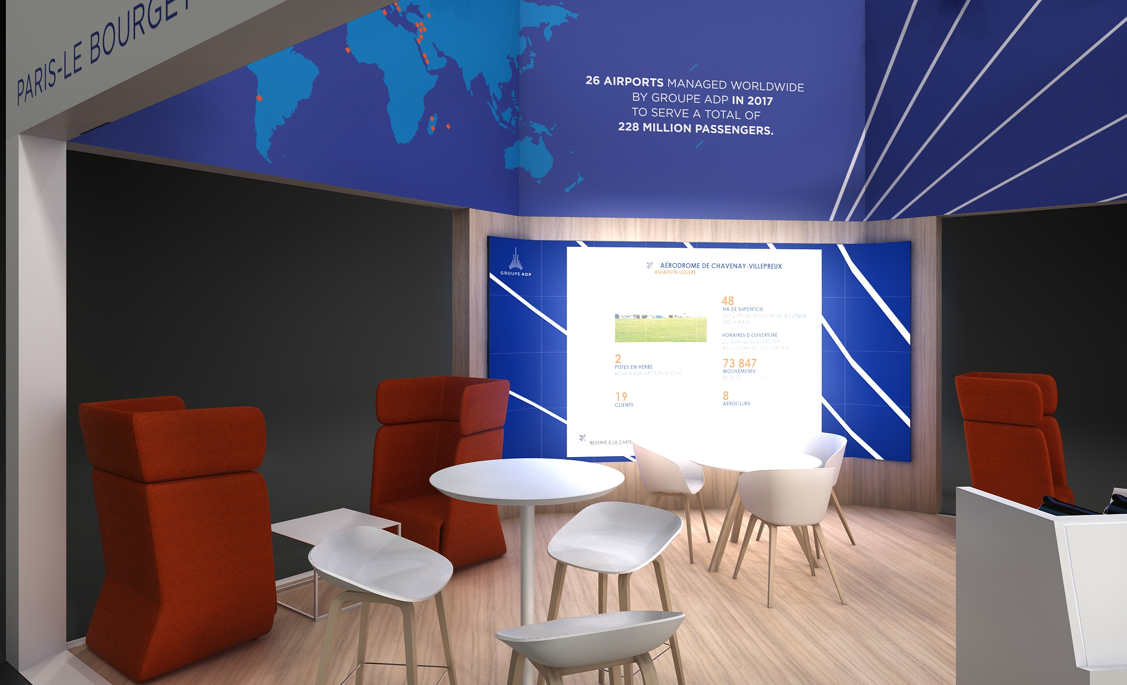 CONCEPTION STAND ADP EBACE - 19.jpg