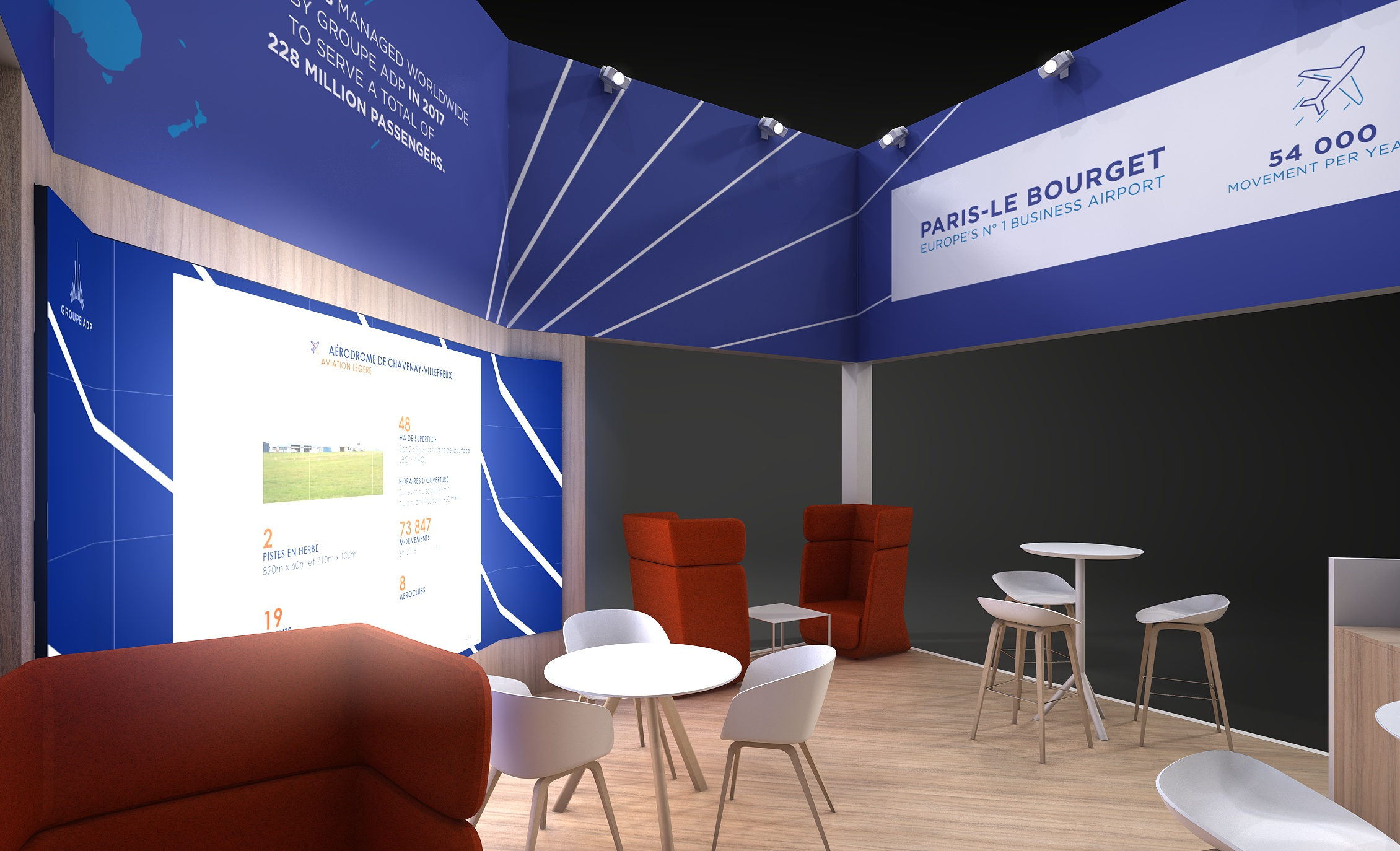 CONCEPTION STAND ADP EBACE - 20.jpg