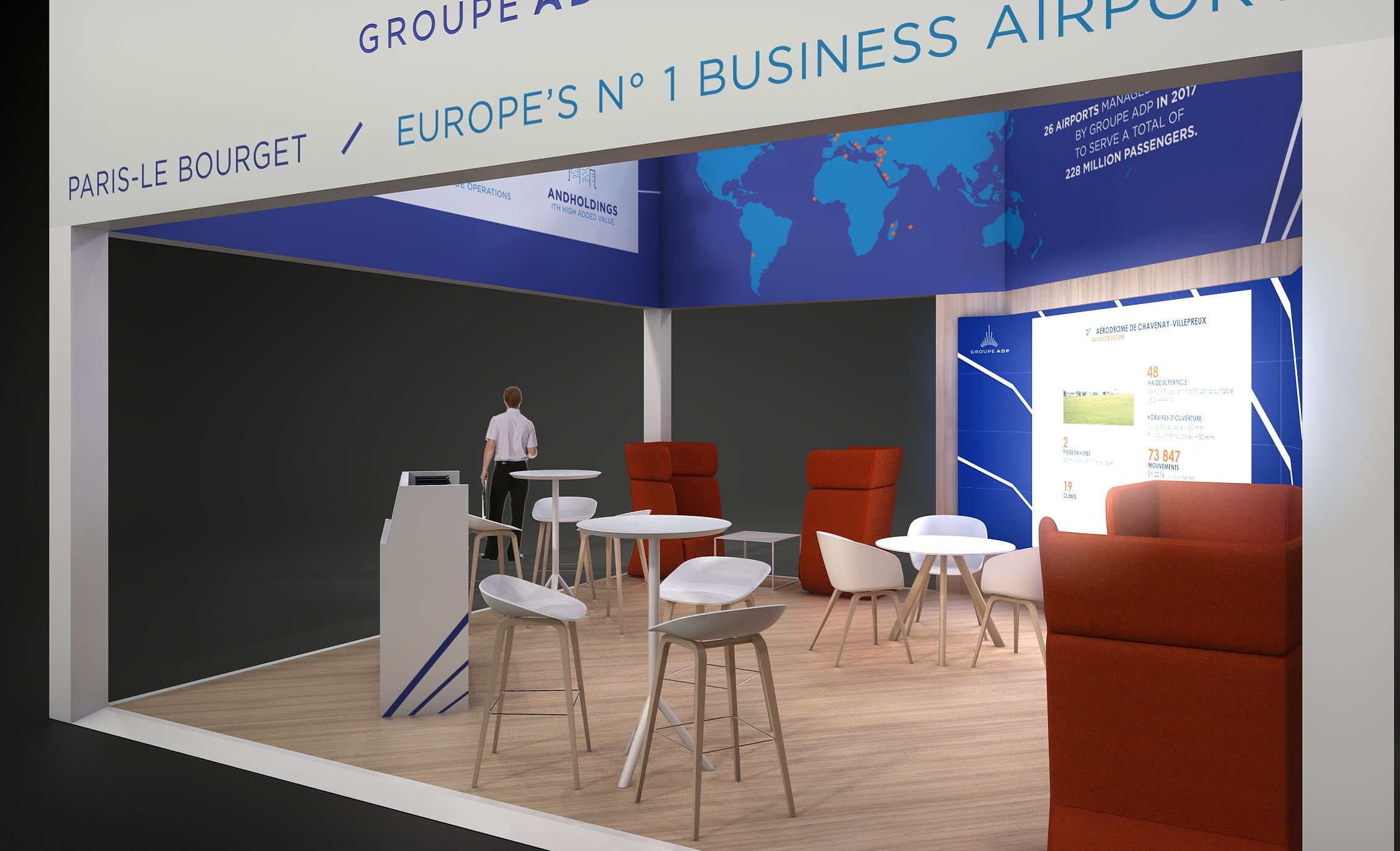 CONCEPTION STAND ADP EBACE - 21.jpg