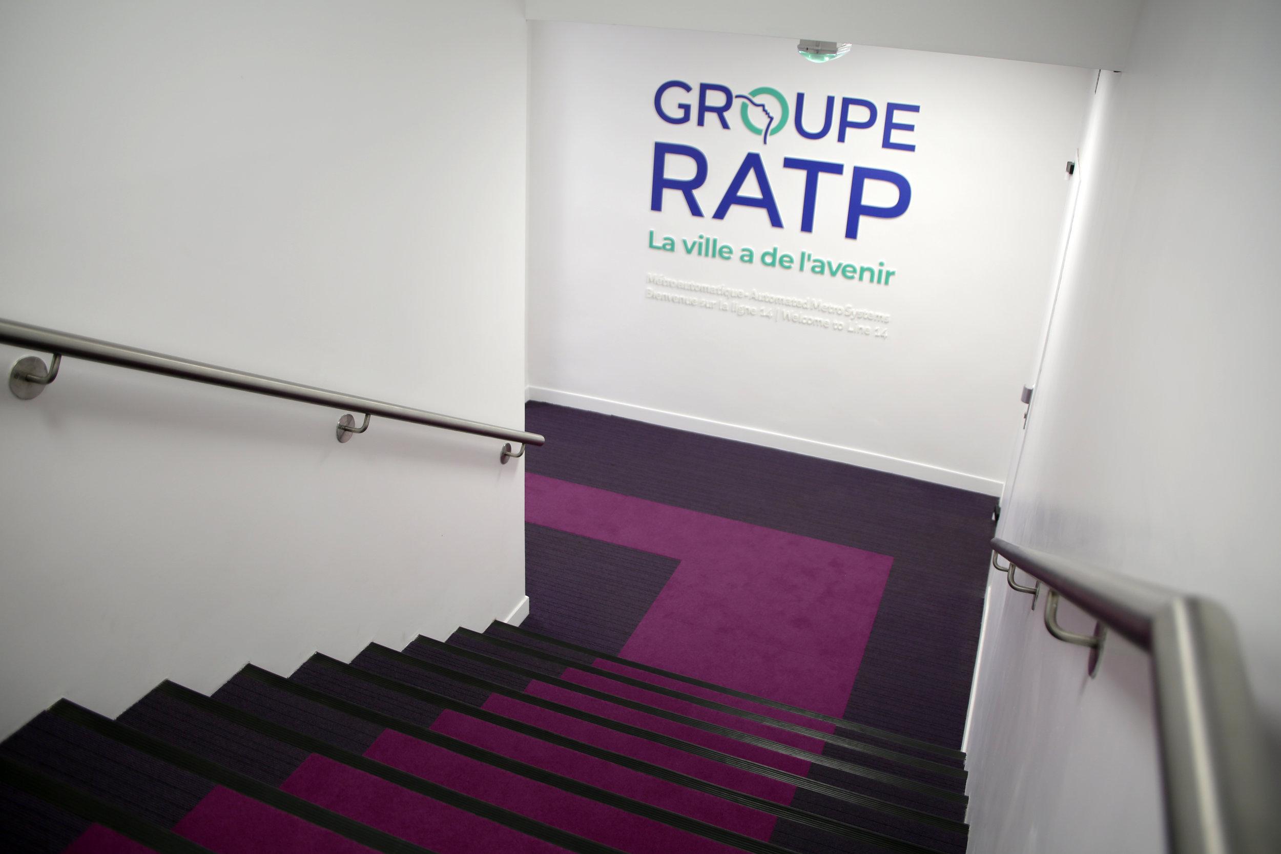 RATP PCC14 ANAMORPHOSE-10172018-032.JPG