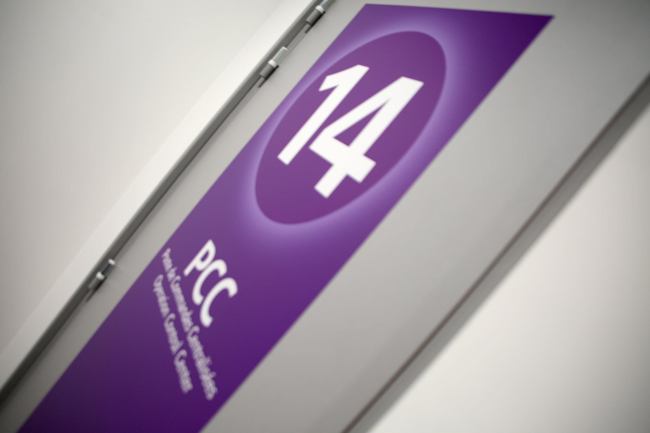RATP PCC14 ANAMORPHOSE-10172018-085.JPG