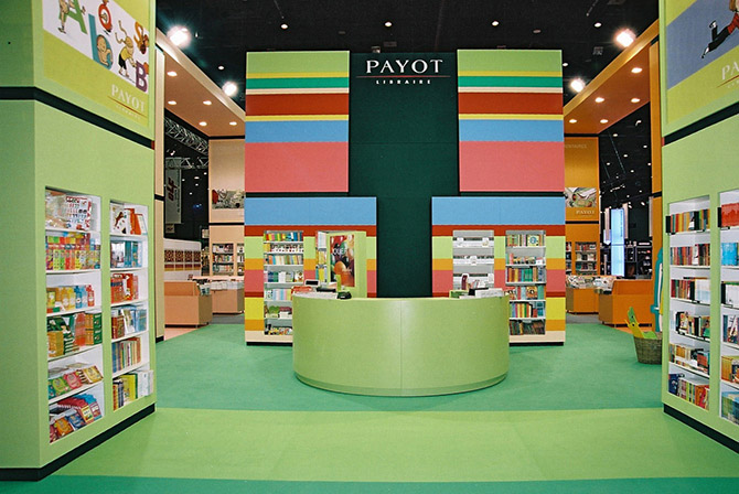 stand exposition narrative conception stand Payot 2000 01.jpg