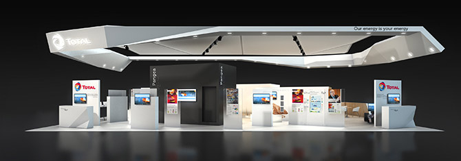 stand exposition narrative CONCEPTION STAND TOTAL QATAR IPTC 04.jpg