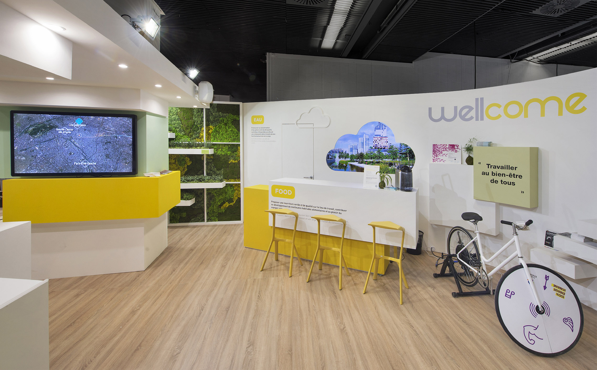 stand exposition narrative DESIGN STAND GECINA SIMI 2016 4.jpg