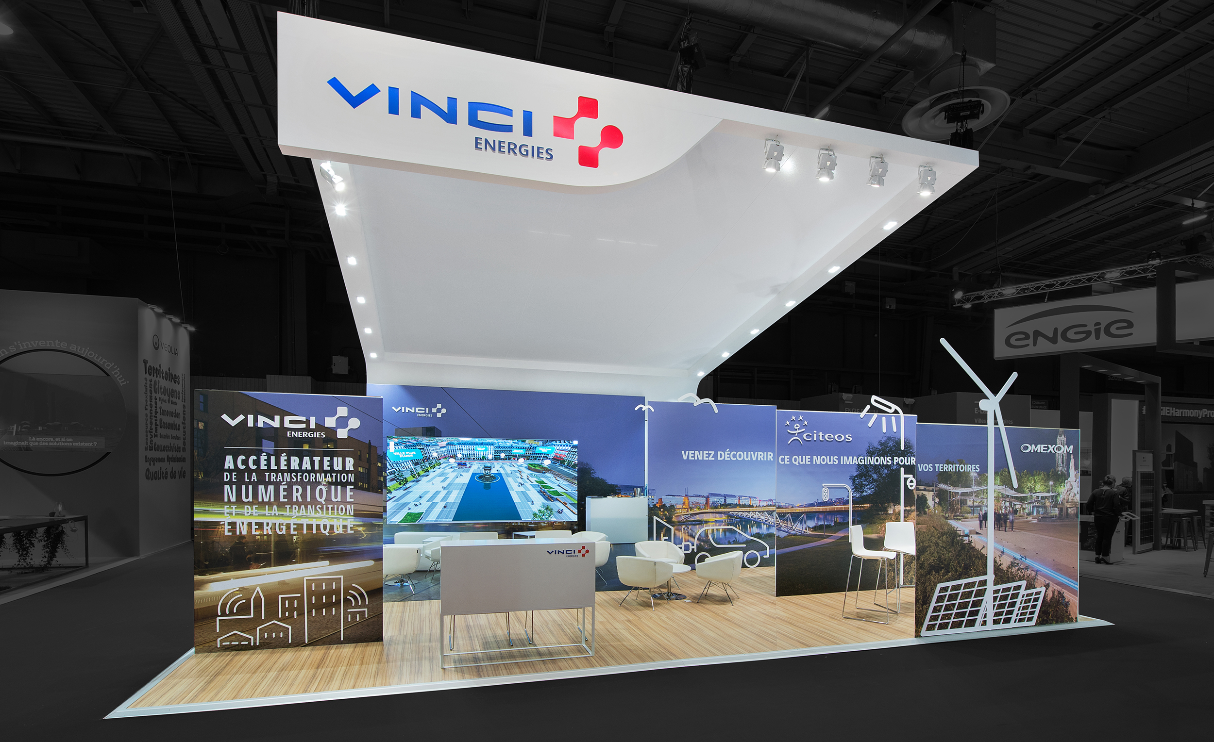 VINCI SMCL 3 2018 V501296 2500.jpg