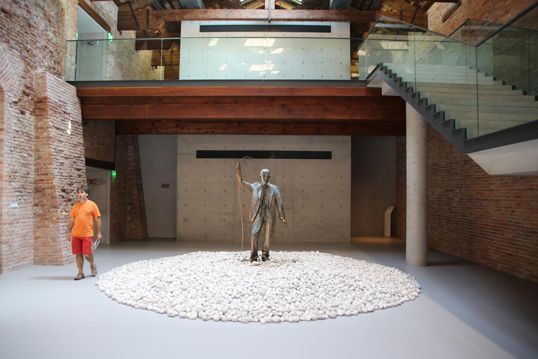 biennale architecture venise 2018 037.JPG