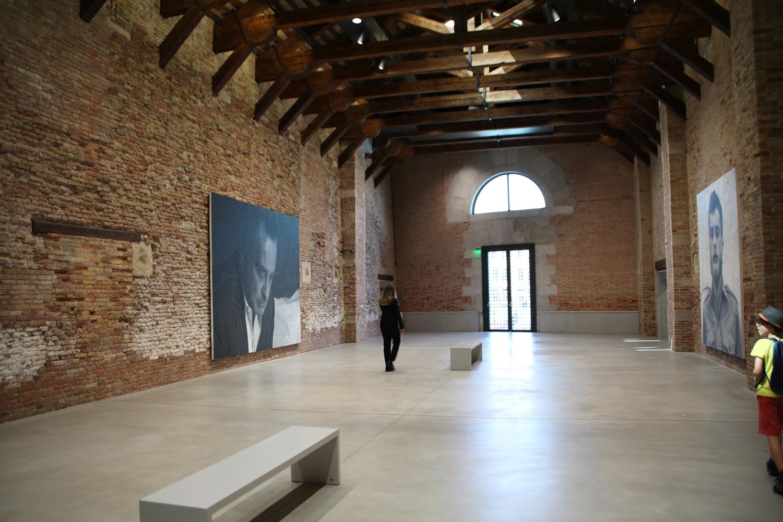 biennale architecture venise 2018 042.JPG