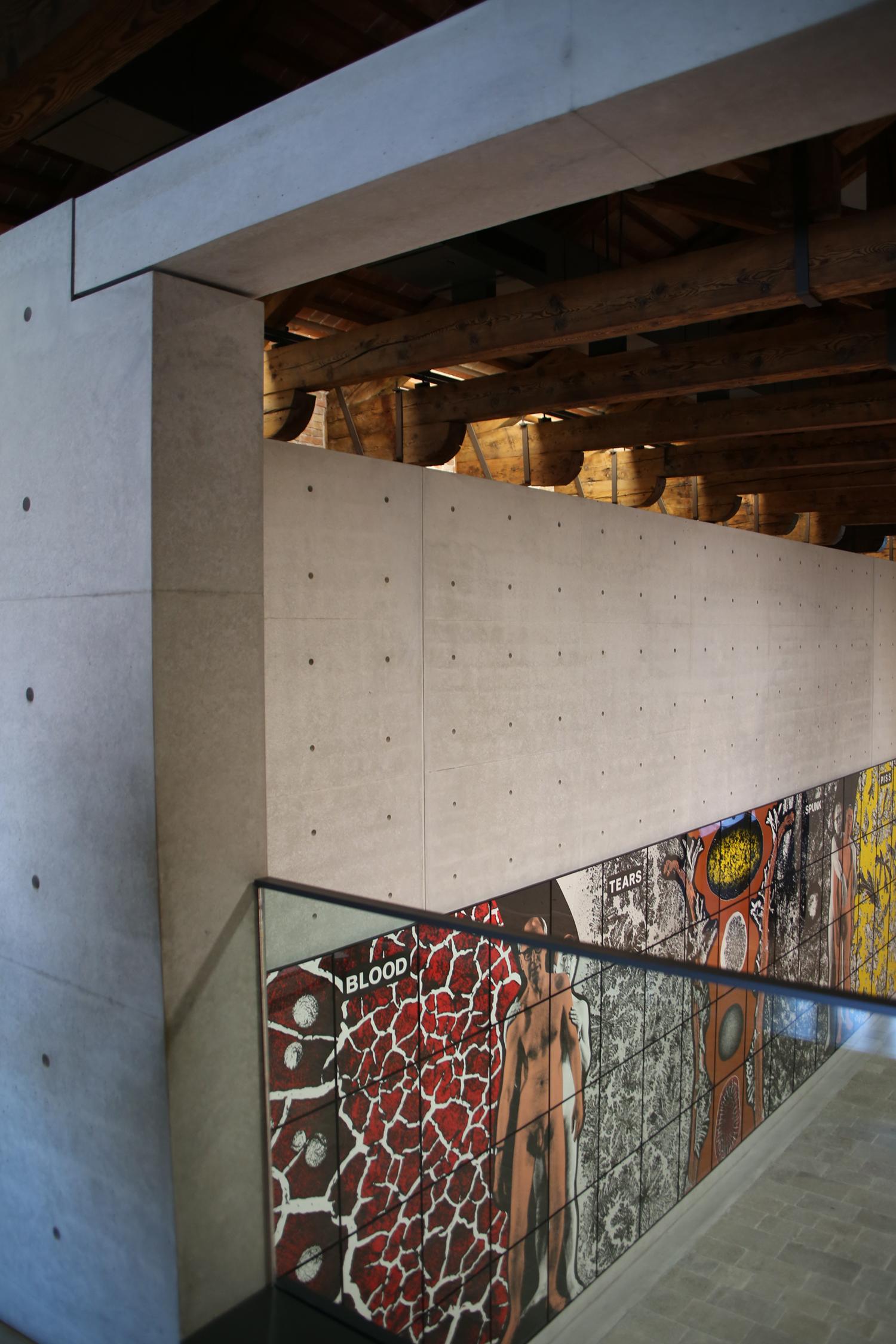 biennale architecture venise 2018 058.JPG