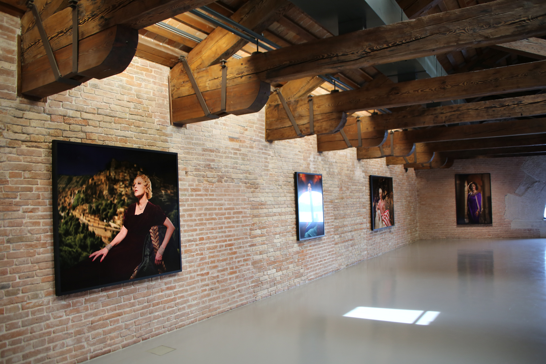 biennale architecture venise 2018 072.JPG