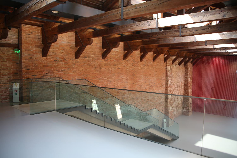 biennale architecture venise 2018 071.JPG