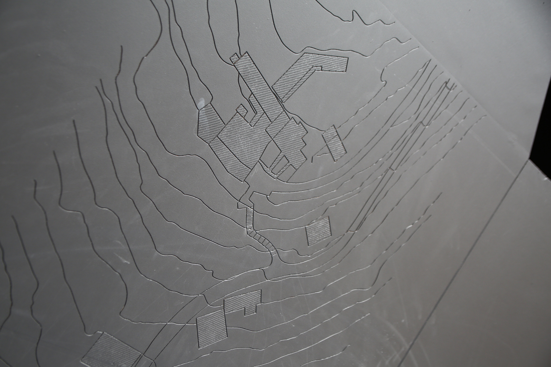 biennale architecture venise 2018 110.JPG