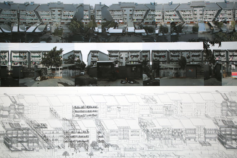 biennale architecture venise 2018 120.JPG