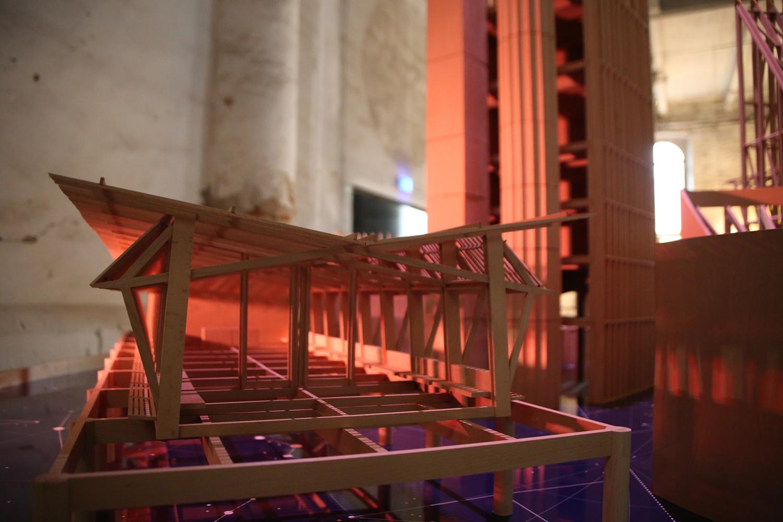 biennale architecture venise 2018 415.JPG
