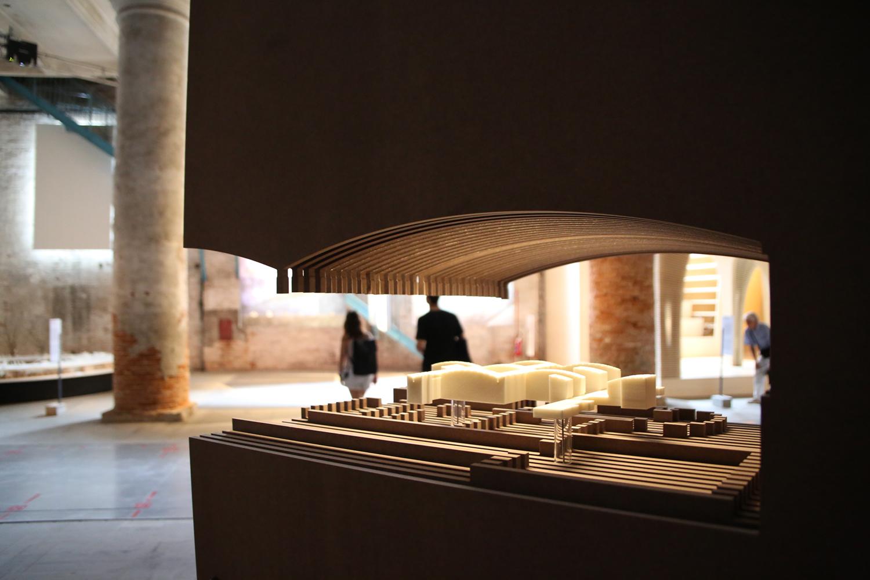 biennale architecture venise 2018 431.JPG