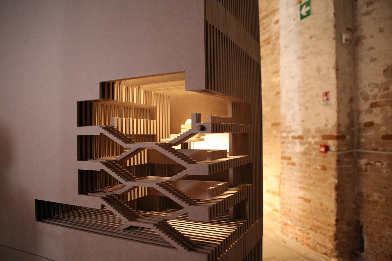biennale architecture venise 2018 432.JPG